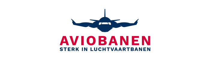logo-aviobanen-nijverdal