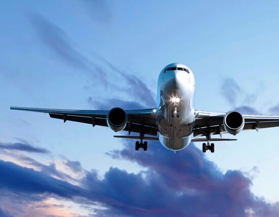 Eye4Talents vacature Magazijn Medewerker / Luchtvaart